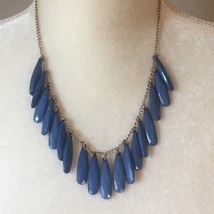 4 for $12: Statement Necklace